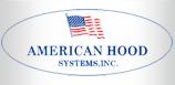 American Hood