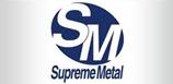 SupremeMetal